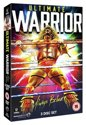 Ultimate Warrior - Always Believe