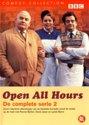 Open All Hours - Seizoen 2