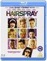 Hairspray  (Import)