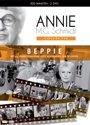 Annie M.G. Schmidt Collectie - Beppie