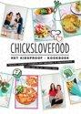 Boeken over koken, eten & drinken - Koken voor kinderen