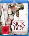 Sick Boy (Blu-ray)