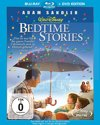 Bedtime Stories - Combo Box (Blu-Ray & Dvd) - Limi [Import
