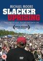Slacker Uprising [DVD] (import)
