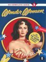 Wonder Woman - Serie 3 (4DVD)