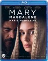 Mary Magdalene (Blu-ray)