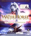 Water Horse- Legend Of The Deep