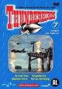 Thunderbirds - deel 7