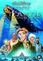Atlantis: De Verzonken Stad