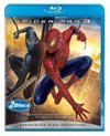 Spider-Man 3 (Special Edition) (2 Blu-ray)