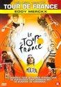 Tour de France - Eddy Merckx