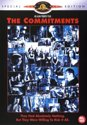 The Commitments (Special Edition)