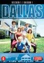 Dallas Season 1