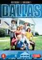 Dallas - Seizoen 1