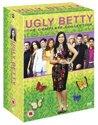 Ugly Betty: Boxset (Import)
