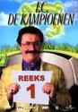 Fc De Kampioenen - Serie 1