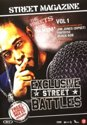 Exclusive Street Battles volume 1