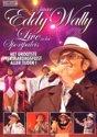 Eddy Wally - 75 Jaar Live In Het Sportpaleis