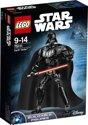 LEGO Star Wars Darth Vader - 75111