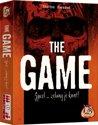 Afbeelding van het spelletje The Game