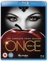 Once Upon A Time - S3