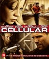 CELLULAR (Bluray)