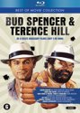 Bud Spencer & Terence Hill Collectie - Best Of Movie Collection (Blu-ray)