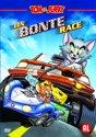 Tom & Jerry: Een Bonte Race