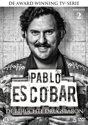 Pablo Escobar - De beruchte drugsbaron Volume 2