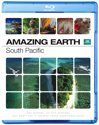 Bbc Amazing Earth: South Pacific