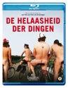 De Helaasheid Der Dingen (Blu-ray)