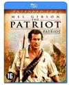 The Patriot (Blu-ray)
