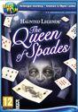 Haunted Legends 1: Queen Of Spades