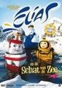 Elias - En De Schat Van De Zee