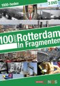 100 Jaar Rotterdam
