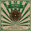 U.S. Ep Vol.3 -Coloured- (LP)