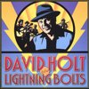 David Bolt & Lightning Bolts