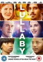 Lullaby [DVD](import)