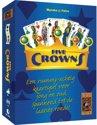 Afbeelding van het spelletje Five Crowns