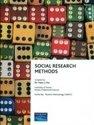 CU.Vos: Social Research Methods_p