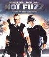 Hot Fuzz (D) [bd]