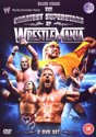 WWE - Greatest Superstars Of Wrestle