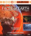 Faces Of Earth Part 2