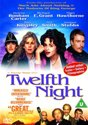 Movie - Twelfth Night