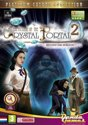 The Mystery Of The Crystal: Portal Beyond the Horizon - Windows
