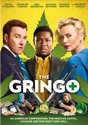 The Gringo (Blu-ray)
