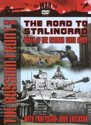 The Russian Front 1941-1945 - The Road To Stalingrad (Import)