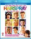 Hairspray (Blu-ray)