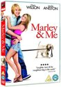 Marley & Me (Import)