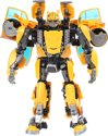 Transformers Masterpiece Bee Movie Autobot